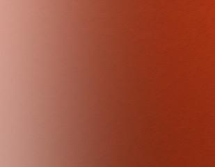 赤い漆喰の壁の背景素材