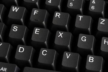 Sex, Cybersex, Internet, Erotik, Pornographie, Chat, Streaming