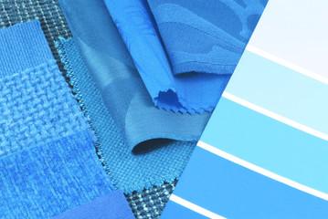 color design choice for interior