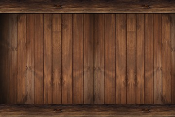 Wood Wall Backdrop