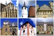Impressionen BERGISCHES LAND (NRW)