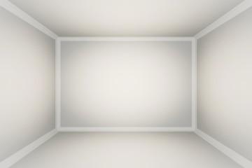 Blank Empty room & Background