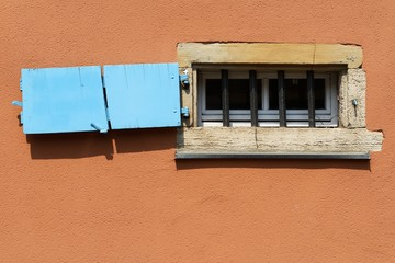Window 454
