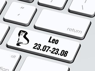 Leo_Başka5