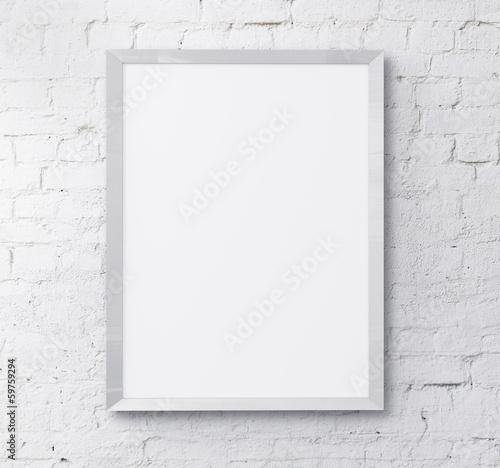White poster frames 22 1/2 x 30 1/4 - irosh.info