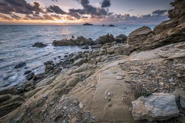 Punta Ala - Maremma Toscana