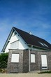 Wohnhaus, Eigenheim