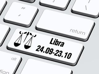 Libra_Birbaşka5