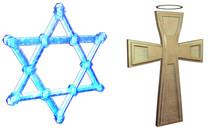 Religion Satz