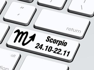 Scorpio5