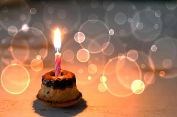 Happy Birthday, alles Gute, geburtstag