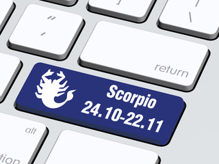 Scorpio_Resimli1