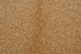 Chipboard poster