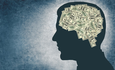 Money and your brain