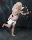 Mature Cupid