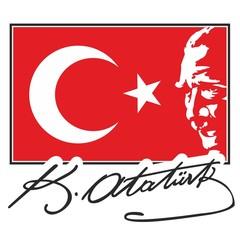 Mustafa Kemal ATATÜRK 002