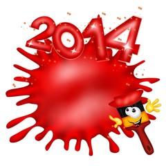 2014 fai da te
