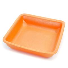 foam tray