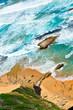 Cliff View, Myoli beach S.Africa