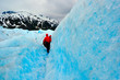 Mendenhall Glacier Expedition