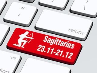 Sagittarius_Resimli