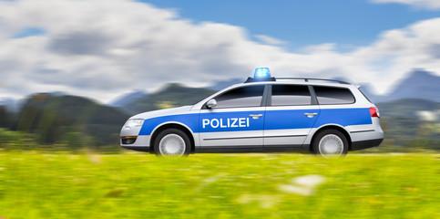 Polizeiwagen_2