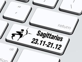 Sagittarius_Başka5