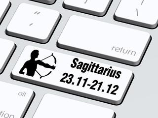 Sagittarius_Birbaşka5