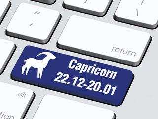 Capricorn_Resimli1