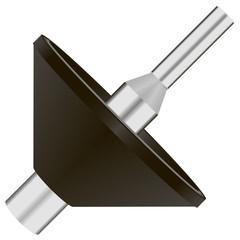 Router subbase