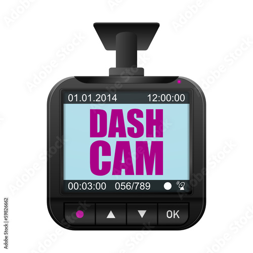 dashcam v2 dash-cam I