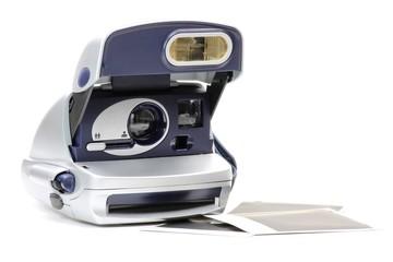 Sofortbildkamera02