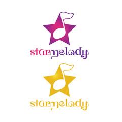 Star Melody