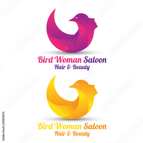 Bird Woman Saloon