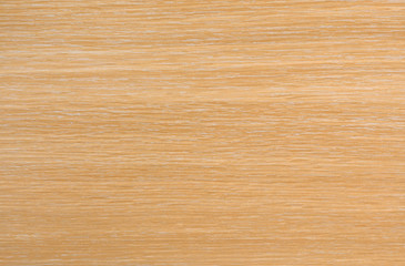 beech wooden texture pattern for furniture industry