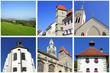 Impressionen ÜBERLINGEN am Bodensee