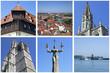 Impressionen KONSTANZ am Bodensee