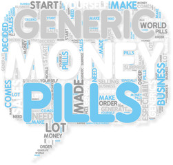 Concept of Increase your generic cialis and viagra sales