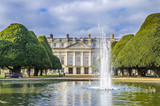 Hampton Court Palace, Kingston, london, England - Fine Art prints