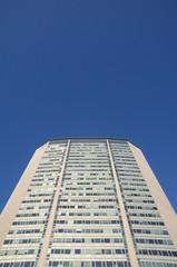 Pirellone tower
