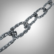 Group Chain link