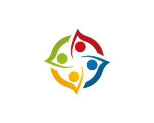 Community Logo 3