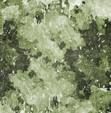 Fototapety Camouflage military background
