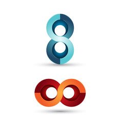 infinit 8