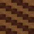 wood texture rectangular pattern eps10