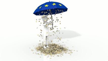 Euroschirmo