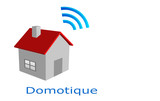 domotique02