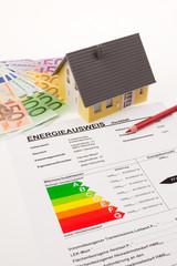 Energieausweis für Einfamilienhaus, Österreich