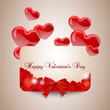 Happy Valentine`s