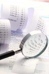Tax Return Verification